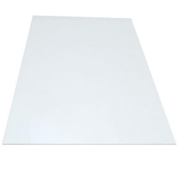 Zábradlí PROVA - Akrylové sklo (PS30)