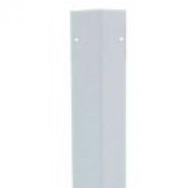 Zábradlí PROVA - Rohová spojka akrylového skla (PS31)