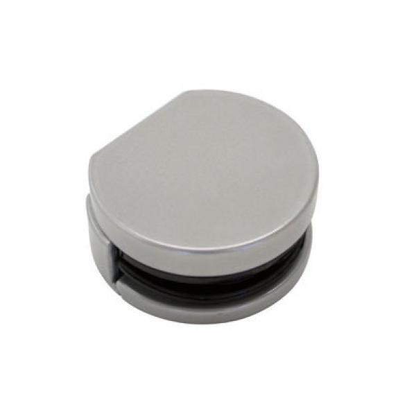 Zábradlí PROVA - Svorka pro akrylové sklo (PS32)