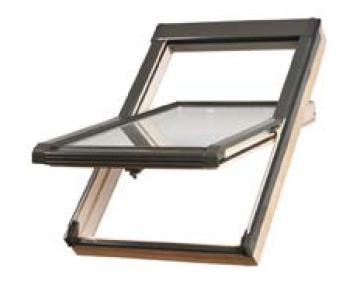 Střešní okno OKPOL INSYGNO ISO E3 55x78