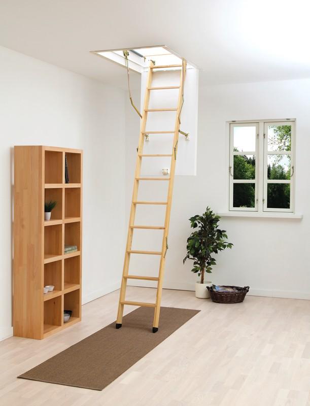 p dn schody dolle click fix 36 120x60 v echny typy schod a st e n ch oken. Black Bedroom Furniture Sets. Home Design Ideas